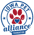 Iowa Pet Alliance Foundation